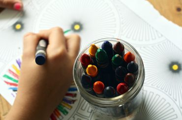 children art classes birmingham