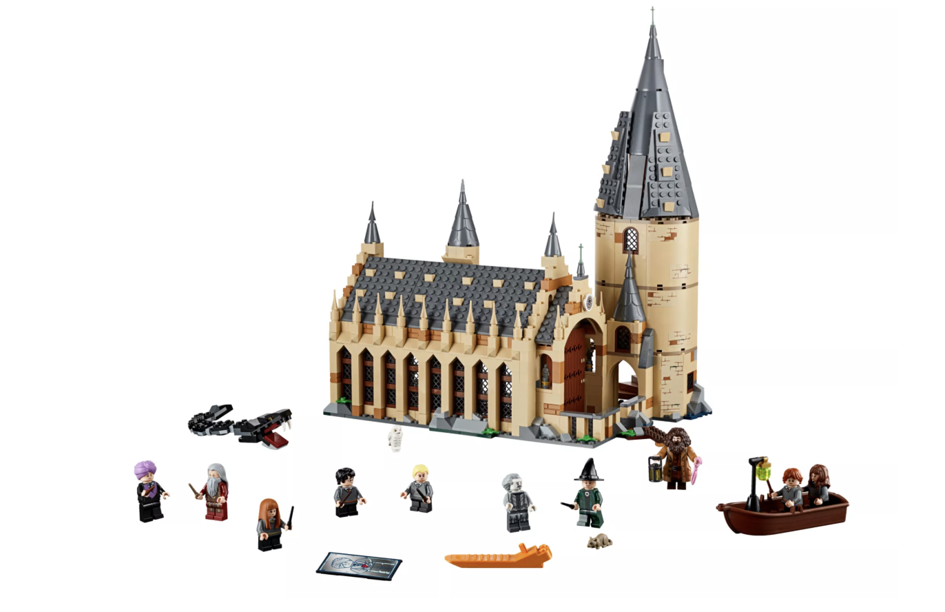 Get Creative 16 Best Lego Sets For Adults Ruth Millington