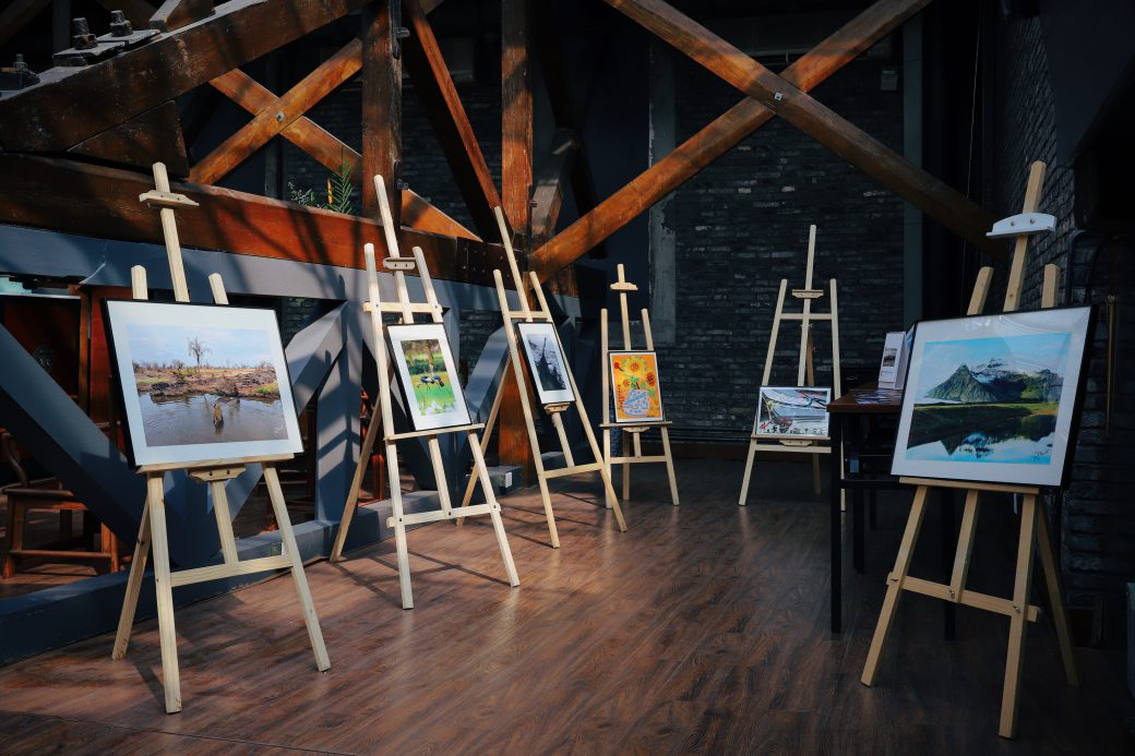Best artist easels for sale